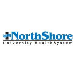 Northshore Orthopedic Institute