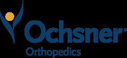 Ochsner Health