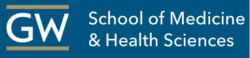 GWU School of Medicine & Health Sciences