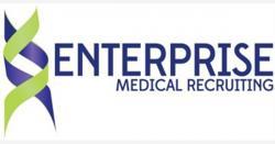 Enterprise Medical